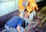 News_big_silo_cleaning_without_confined_space_entry