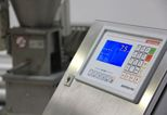 News_big_feeder_control_unit_now_available_for_atex