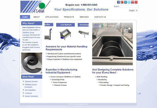 Large_atara_equipment_ltd_is_happy_to_introduce_the_new_website