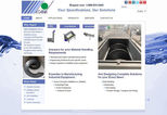 News_big_atara_equipment_ltd_is_happy_to_introduce_the_new_website