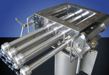 News_big_goudsmit_joined_ehedg_as_first_magnetic_supplier
