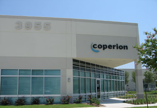 Large_coperion_to_consolidate_north_american_operations_by_november_2015
