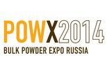 News_big_powx2014_moscow