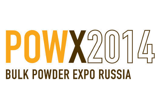 Large_large_powx2014_moscow_1_
