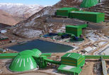 News_big_domes_for_sustainable_mining