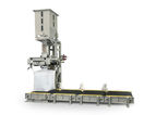 News_big_bulk_bag_filler_designed_for_operation_in_extremely_harsh_process_environments