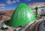 News_big_official_opening_of_caserones_copper_mine_in_chile