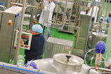 News_big_food___feed___trends_for_food_and_feed_specialists_at_powtech_2014