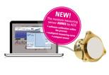 News_big_brand-new-aco-sensor-for-measuring-bulk-goods