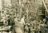 News_big_gericke-celebrates-120-years-of-existence