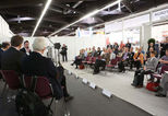 News_big_powtech_2014_nuremberg_hosts_powder_and_bulk_solids_processing_industry_gathering