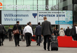 News_big_positive-result-for-powtech-and-technopharm-2014