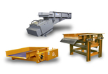 News_big_eriez-manufactures-a-wide-assortment-of-vibratory-feeders-for-the-recycling-industry