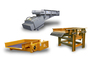 News_medium_eriez-manufactures-a-wide-assortment-of-vibratory-feeders-for-the-recycling-industry