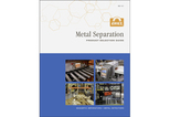 News_big_eriez-releases-new-metal-separation-product-selection-guide