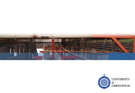 Large_pneumatic-conveying-of-bulk-solids