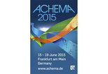 News_big_achema_2015
