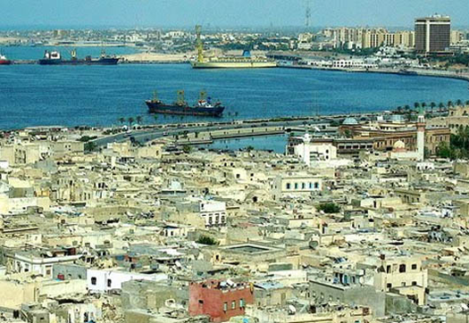 Large_libya-port-of-tripoli