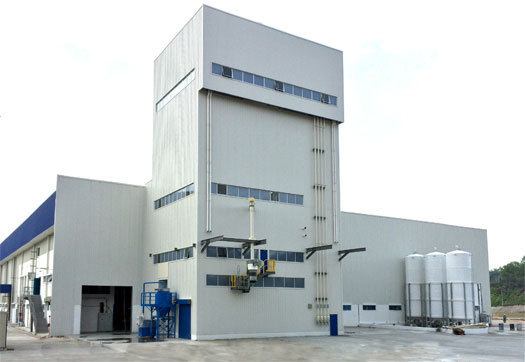 Large_new-mixing-plant-in-malaysia-built-by-bt-wolfgang-binder