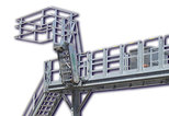 News_big_tracking-gangways-provide-smoother-operations-for-tank-truck-and-railcar-loading