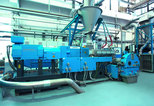 News_big_new-version-of-coperion_s-kombiplast-kp-already-in-operation