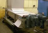 News_big_ajax-waste-handling-system-for-pyrolysis-plant