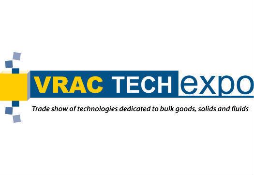 Large_vrac_tech_expo_2016