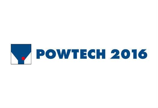 Large_powtech_2016