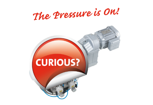 Large_new_dmn-westinghouse_high_pressure_valve_beats_air_leakage