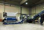 News_big_lindner_shredder_boosts_efficiency_in_the_production_of_high-grade_recycled_materials