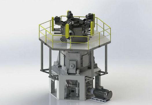 Large_grinding_sword_-_vslm_series_ultrafine_vertical_roller_mill