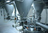 News_big_reliable_feeding_of_difficult_flowing_bulk_material
