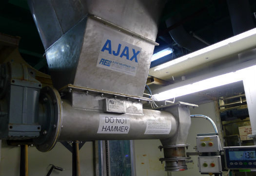 Large_inorganic_speciality_chemicals_maker_selects_ajax_equipment