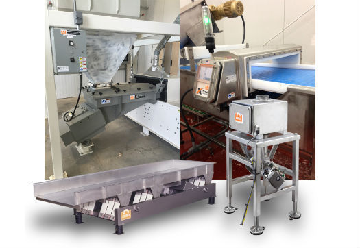 Large_eriez_pet_food_processing_systems_protect_against_metal_contamination