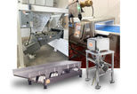 News_big_eriez_pet_food_processing_systems_protect_against_metal_contamination