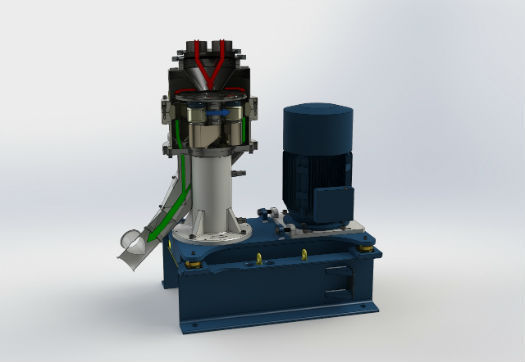 Large_versatile_new_vertical_milling_technology_from_iit