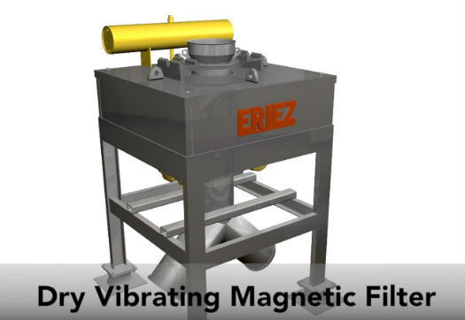 Large_new_animated_video_from_eriez_features_dry_vibrating_magnetic_filters