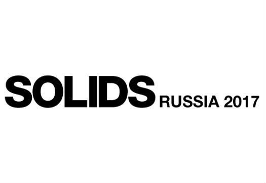 Large_solids_russia_2017