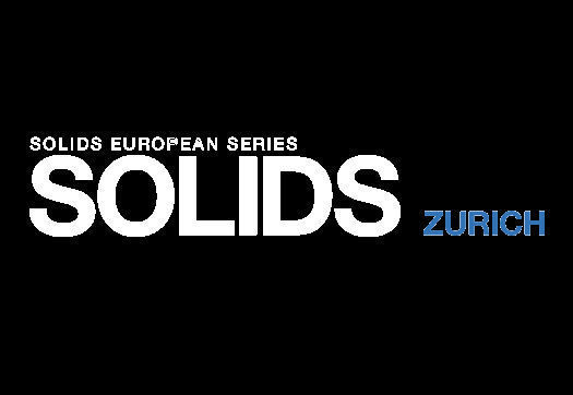 Large_solids_zurich_2018