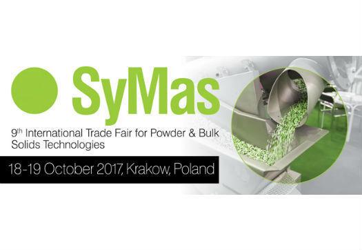 Large_symas_2017
