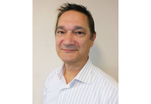Large_eriez-australia_announces_new_sales_director