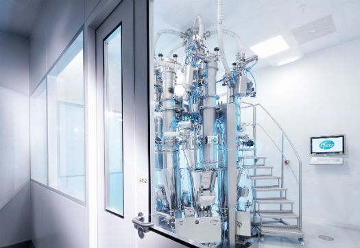 Large_coperion_k-tron_supplies_feeding_systems_for_continuous_production_at_pfizer