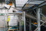 News_big_bardyke_chemicals_chooses_ajax_inclined_screw_feeder