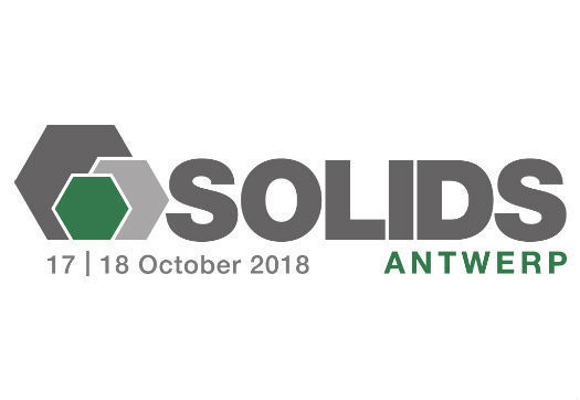 Large_solids_antwerpen_2018