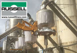 News_big_industrial_sieve_for_silo_unloading