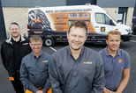 News_big_bulk_handling_equipment_manufacturer__expands_operations_in_uk_and_scandinavia