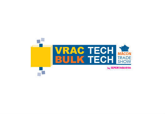 Large_vrac_tech_bulk_tech_2018_macon