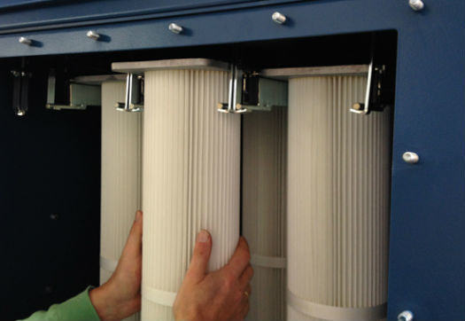Large_easy_change_of_new_filter_cartridges