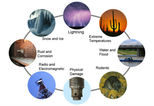 News_big_the_reliability_of_powercell_load_cells