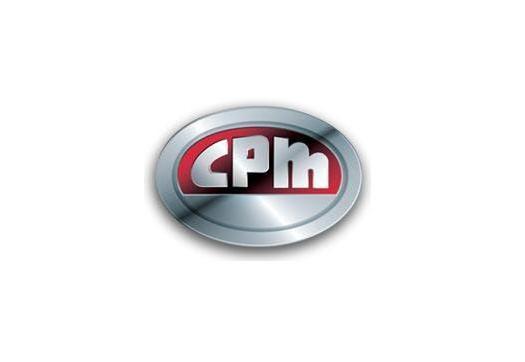 Large_cpm_logo